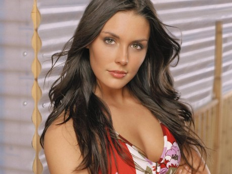 Taylor Cole Movies
