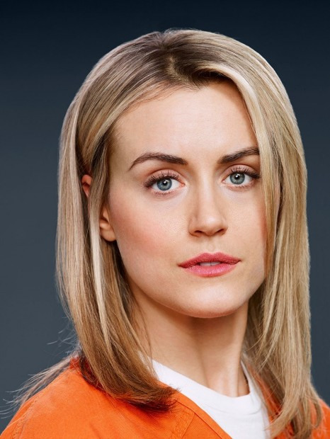 Taylor Schilling Movies