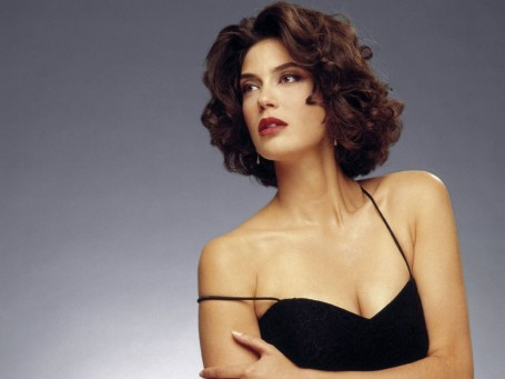 Teri Hatcher Lois Lane Superman