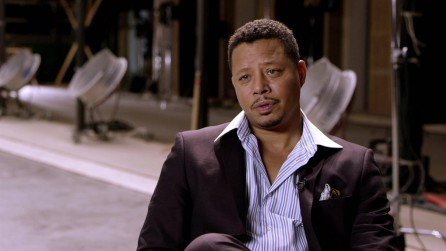 Emp Close Up Terrence Howard Lucious