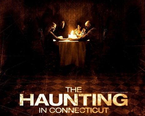 The Haunting In Connecticut Wallpapers Horror Movies Movie