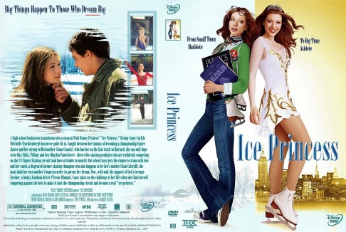 Max Frontback Cover Movie