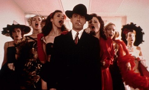 Still Of Robert Downey Jr In The Singing Detective Large Picture Robert Downey Jr