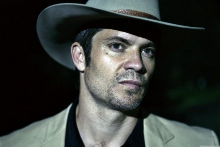 Timothy Olyphant Images