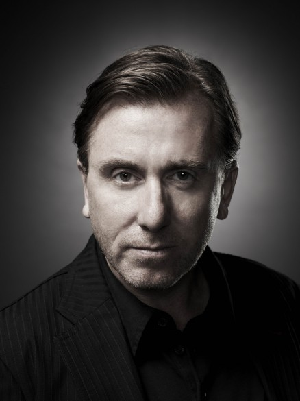 Lie To Me Tim Roth Young