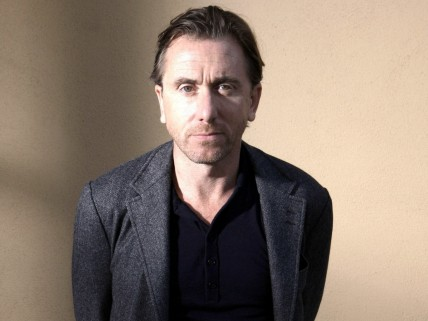 Tim Roth Tim Roth Movies