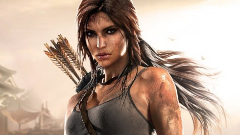Nixxes Software To Develop Rise Of The Tomb Raider Ht Movie