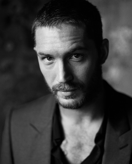 Tumblr Sgudqah Qd Tom Hardy Tackles Kathryn Bigelow The True American Films