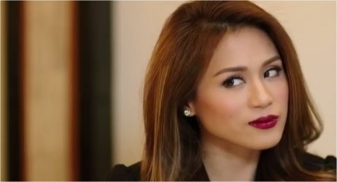 Youre My Boss Toni Gonzaga
