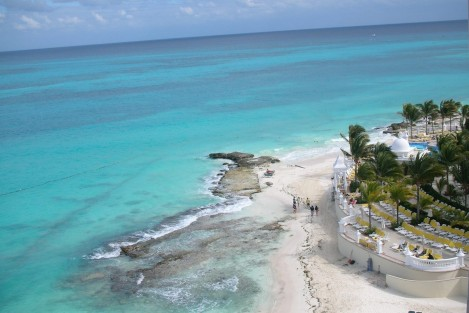Top Things To Do In Cancun Mexico