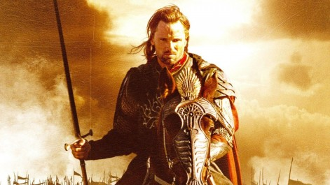 The Lord Of The Rings Aragorn Viggo Mortensen The Return Of The King Fresh New Hd Wallpaper Lord Of The Rings