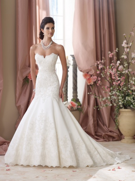 Wedding Dresses Dresses